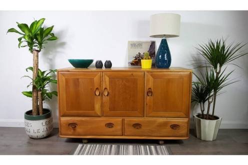 medium_ercol-sideboard-vintage-retro-60s-70s-professionally-refinished