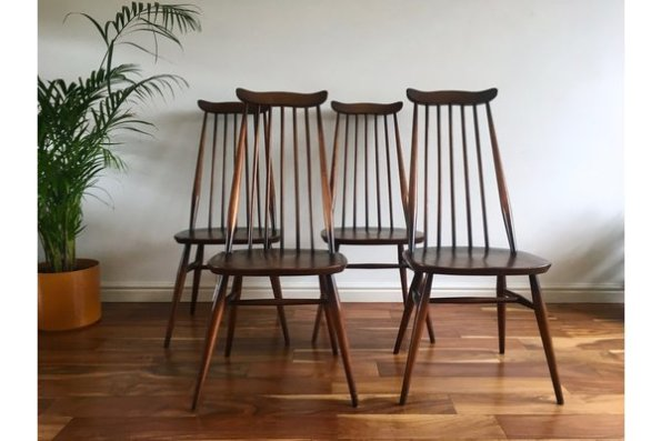 medium_ercol-windsor-goldsmith-dining-chairs-set-of-four