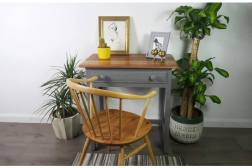 medium_ercol-writing-table-desk-retro-70s-60s-50s-vintage-refinished-1960-s