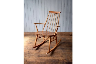 medium_intage-1960s-ercol-goldsmiths-fireside-rocking-chair-blonde-mid-century