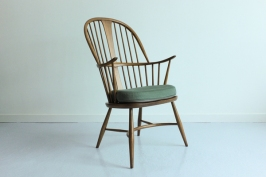 medium_vintage-ercol-chairmakers-chair