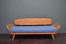 medium_vintage-retro-mid-century-beech-elm-blonde-ercol-studio-couch-sofa-day-bed