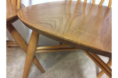 medium_4x-vintage-ercol-windsor-model-376-candlestick-dining-chairs-mid-century-retro