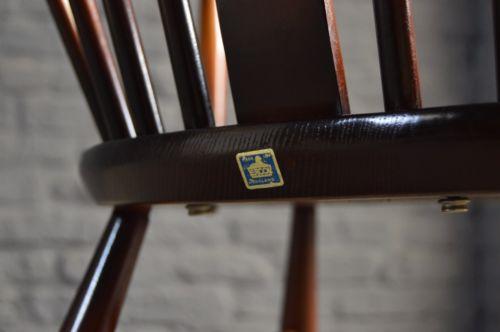 retro-vintage-mid-century-ercol-windsor-514-cowhorn-armchair