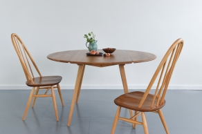 vintage-ercol-light-elm-windsor-drop-leaf-oval-dining-table (1)