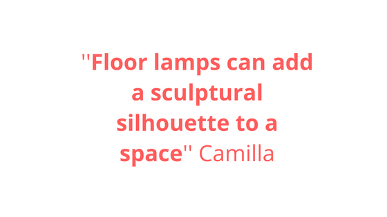 floor-lamps-floor-lamps-can-add-a-sculptural-silhouette-to-a-space