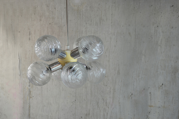 medium_amazing-1970-s-french-sputnik-8-shade-ceiling-lamp-1970-s