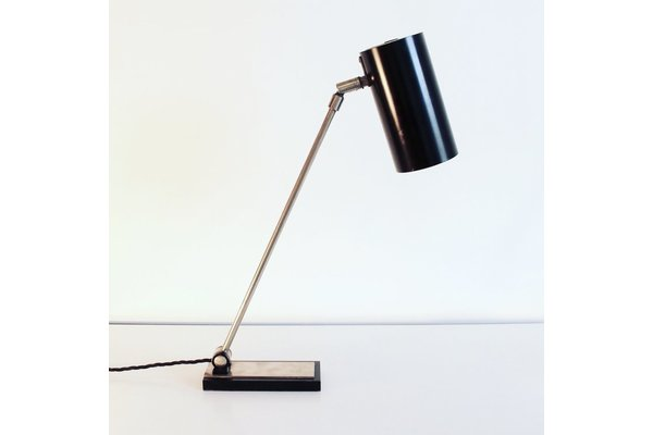 medium_dutch-modernist-desk-light-by-philips-netherlands-c1950s