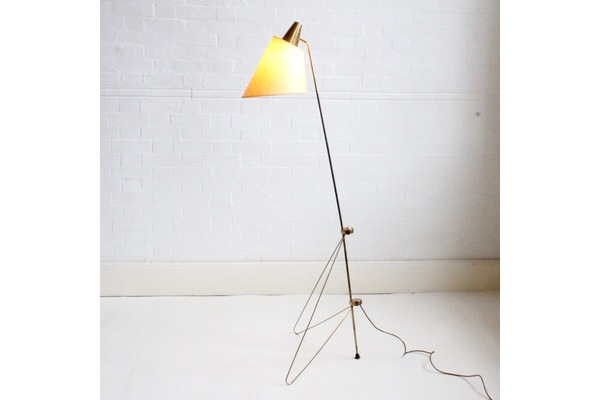 medium_josef-hurka-brass-floor-lamp