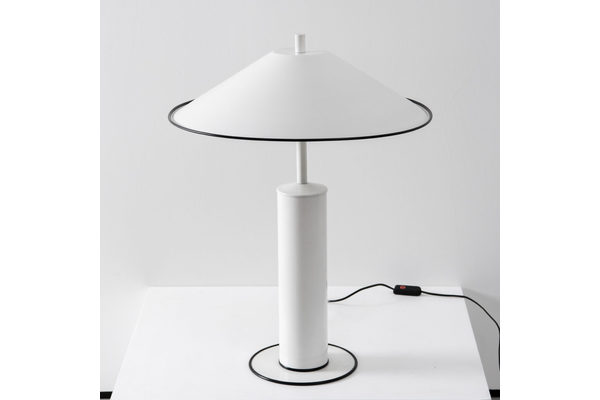 medium_large-hoogervorst-table-lamp