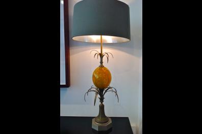 medium_maison-charles-style-table-lamp