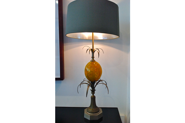medium_maison-charles-style-table-lamp