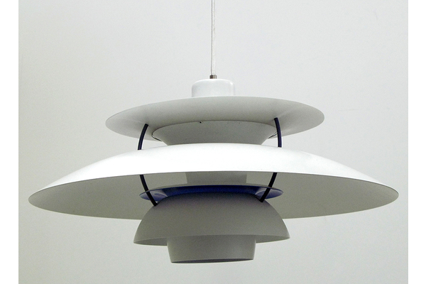medium_poul-henningsen-for-louis-poulsen-ph5-ceiling-lights