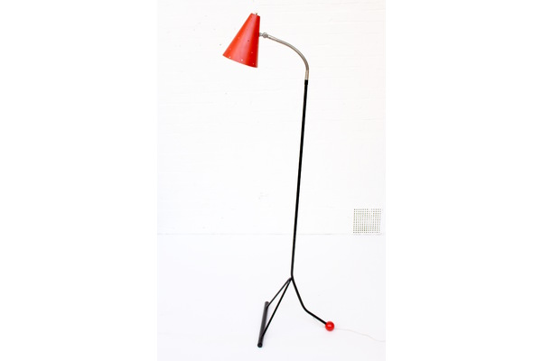 medium_rare-dutch-metal-floor-lamp-by-hala-zeist-1950s