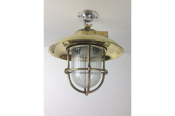 medium_small-brass-original-vintage-ship-s-caged-pendant-light-with-shade