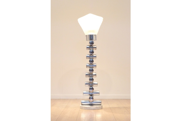 medium_xl-mid-century-italian-italian-tubular-chrome-marble-floor-lamp-lighting