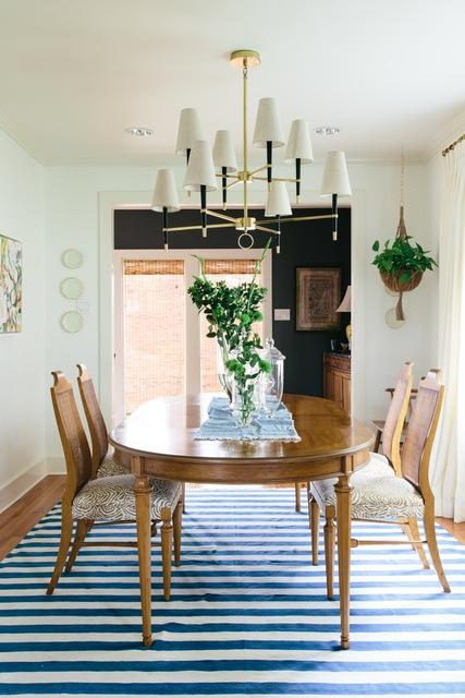 logan-killen-interiors-portfolio-interiors-styles
