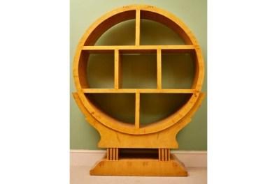 medium_03824-unusual-art-deco-birdseye-maple-open-bookcase-1