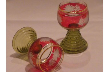 medium_a-stunning-pair-of-bohemian-liqueur-glasses-in-beautiful-clear-red-and-green-glass-wedding-present-gift