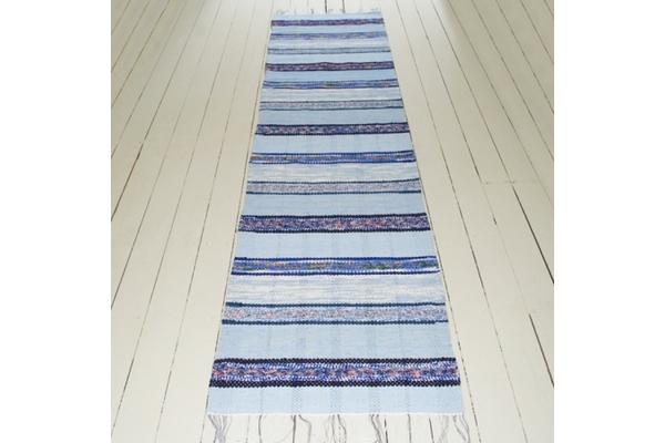 medium_a-traditional-handwoven-swedish-rug-9ff06ca8-8024-4d7d-8f0d-9dd09e5c1982