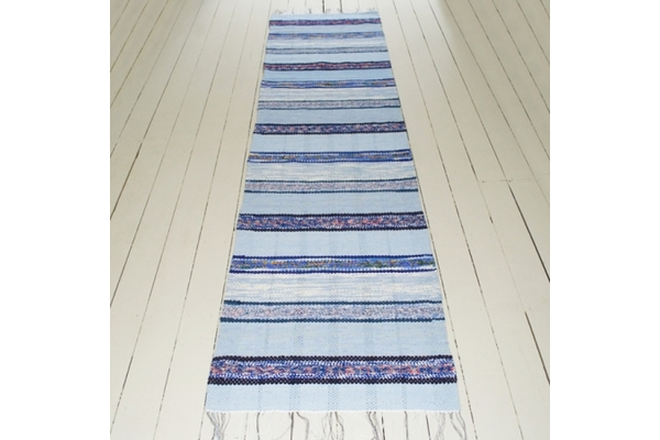 medium_a-traditional-handwoven-swedish-rug-9ff06ca8-8024-4d7d-8f0d-9dd09e5c1982