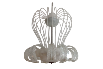 medium_barovier-and-toso-chandelier