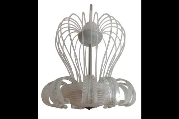 medium_barovier-and-toso-chandelier