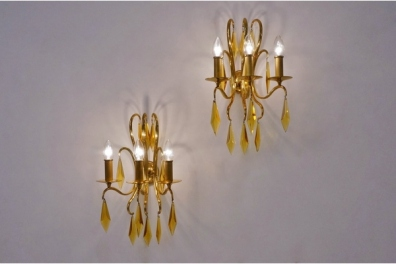 medium_bronze-sconces-andre-arbus-for-veronese-set-of-6-1940-s-french