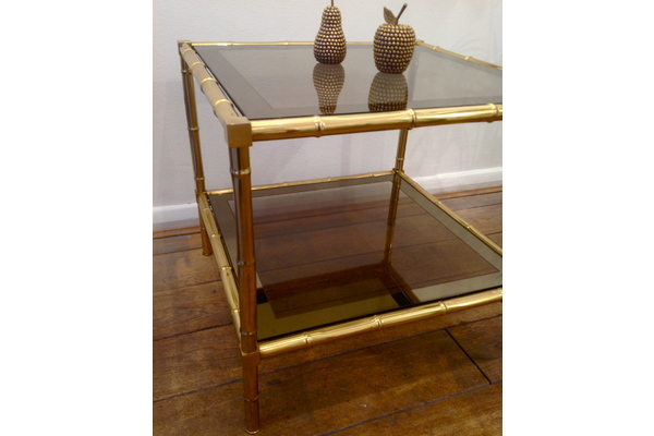 medium_faux-brass-bamboo-table