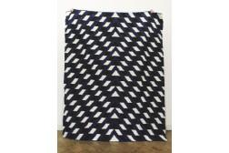 medium_handmade-large-wool-rug