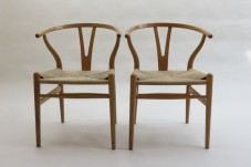 medium_hans-wegner-wishbone-chair-by-carl-hansen-4-oak-available
