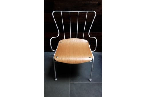 medium_iconic-mid-century-antelope-chair-by-ernest-race-for-the-festival-of-britain-1951-ernest-race
