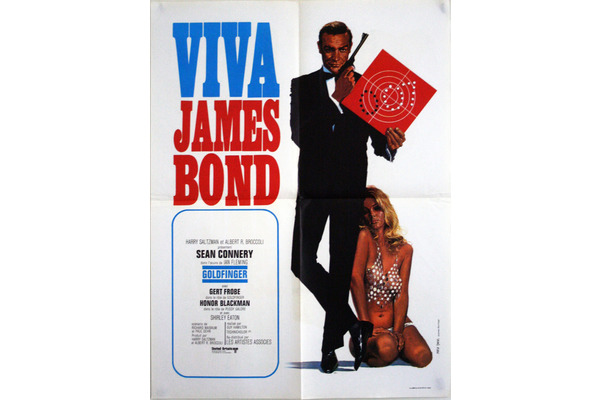 medium_james-bond-an-original-french-movie-poster-for-viva-james-bond-festival-1972