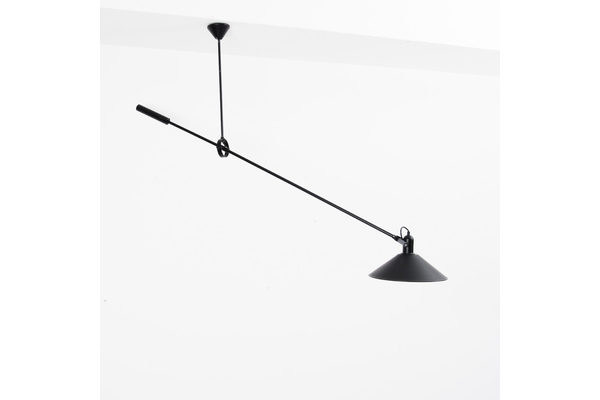 Jjm Hoogervorst Anvia Lamp £1,200