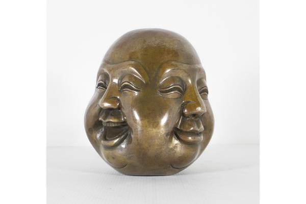 medium_medium-bronze-four-face-buddha-brahma-hindu-sculpture