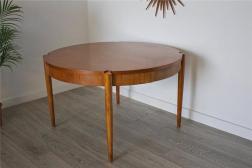 medium_mid-century-retro-danish-style-teak-flip-top-poker-card-dining-table