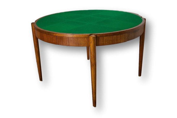 medium_mid-century-retro-danish-style-teak-flip-top-poker-card-dining-table2