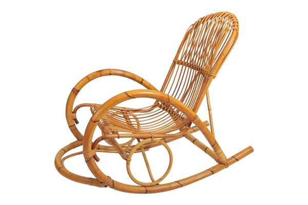 medium_natural-bamboo-rocking-chair-attributed-to-franco-albini