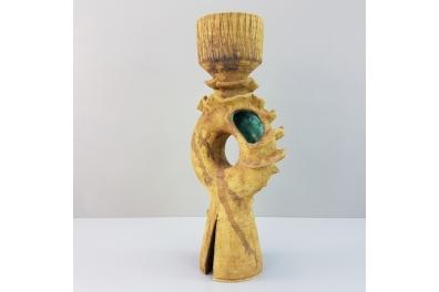 medium_naturalist-clive-brooker-studio-potter-ikebana-vase-with-blue-inner-original-vinage