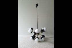 medium_opaline-shades-sputnik-chandelier