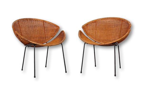 medium_pair-of-american-wicker-armchairs-john-b-salterini-1950s