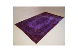 medium_purple-vintage-turkish-over-dyed-rug