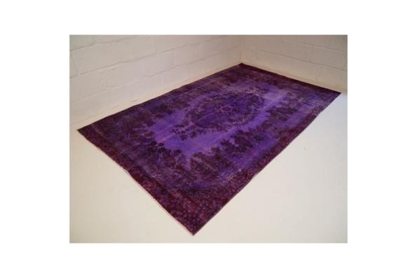 medium_purple-vintage-turkish-over-dyed-rug