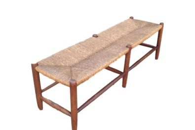 medium_restored-classic-rattan-bench-by-norman-wilkinson