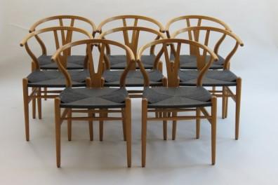 medium_set-of-8-hans-wegner-wishbone-chairs-in-oak