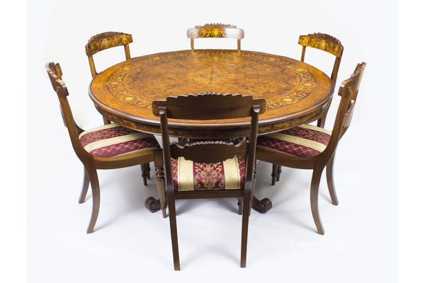 medium_vintage-5ft-diam-burr-walnut-marquetry-table-6-chairs