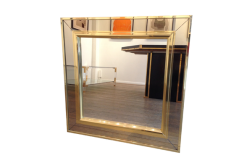 medium_vintage-brass-mirror-1970s