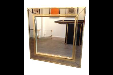 medium_vintage-brass-mirror-1970s