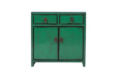 medium_vintage-chinese-2-drawer-2-door-cabinet