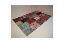 medium_vintage-patchwork-over-dyed-rug
